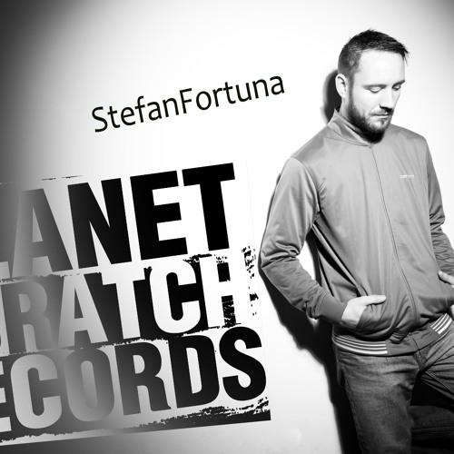 Stefan Fortuna's avatar