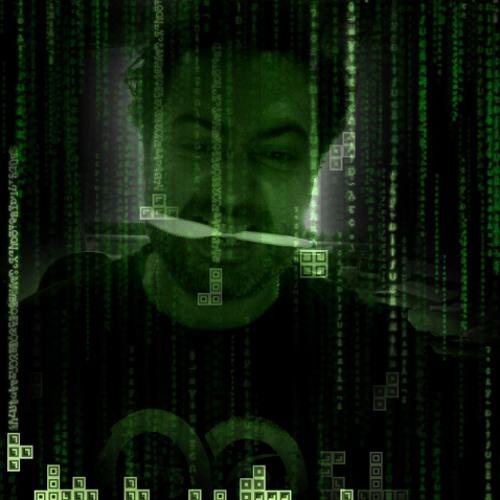 Bendittos's avatar