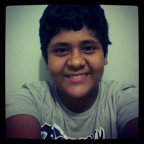 Pedro Pinheiro dj's avatar