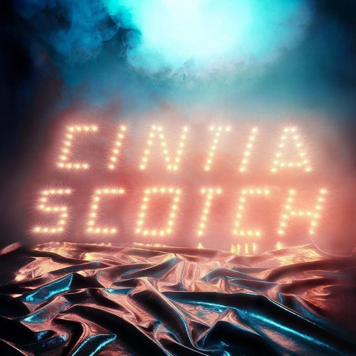 CintiaScotch's avatar