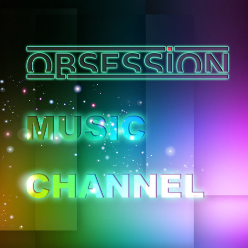 Obsession Music Channel's avatar
