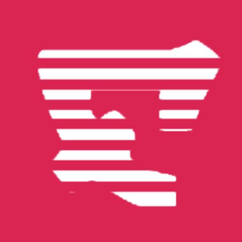 alltheseflows's avatar