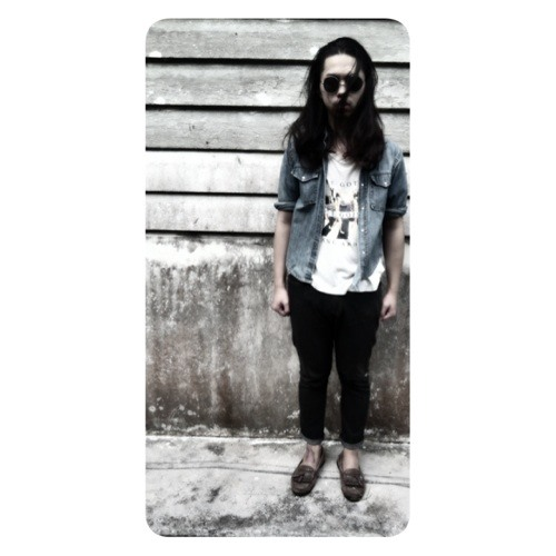Darrack0502's avatar