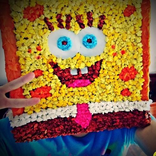 °• ★ DJ Alex Gaona ★ •°'s avatar
