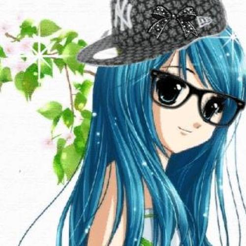 Nami Lunizywa's avatar