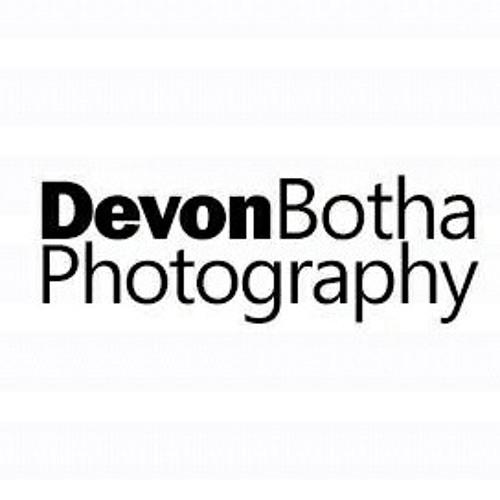 devonbothaphotography1's avatar