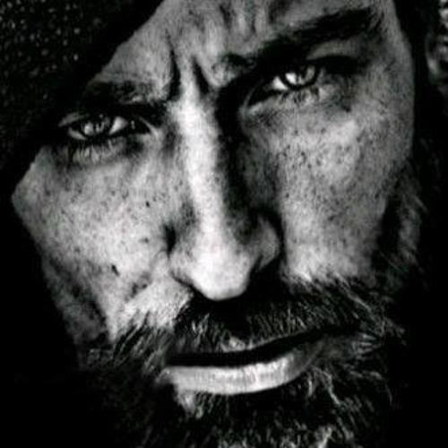 mustafa zahran's avatar