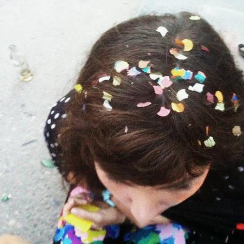 La_Niña's avatar