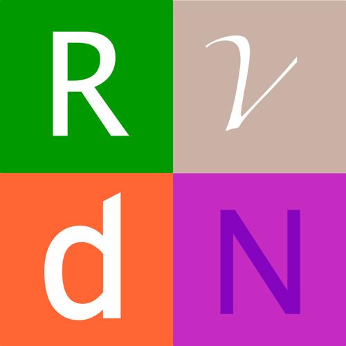robinvandernoord's avatar