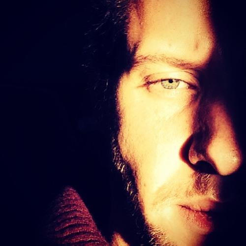 eakay's avatar