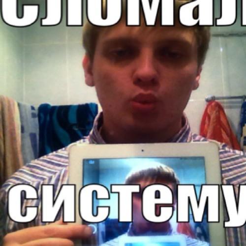 Maksim che che's avatar