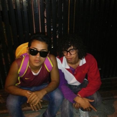 deejay' slam' wockperd''s avatar