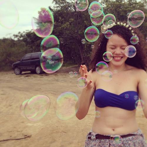 BrunaVitoria Carvalho's avatar