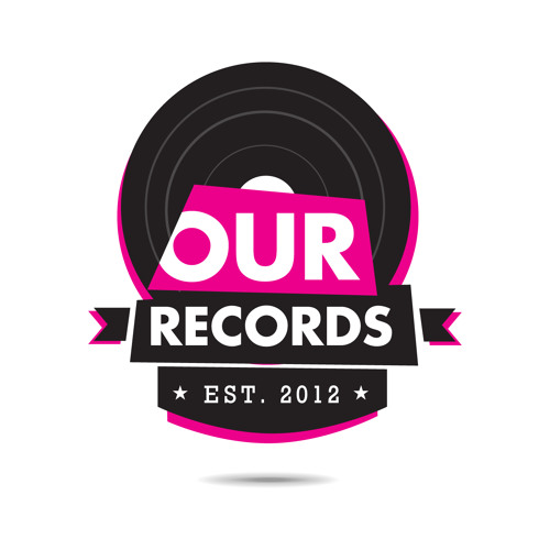 Our Records's avatar