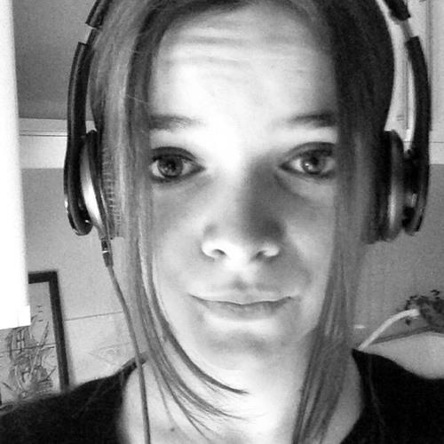 Eléonore de Valera's avatar