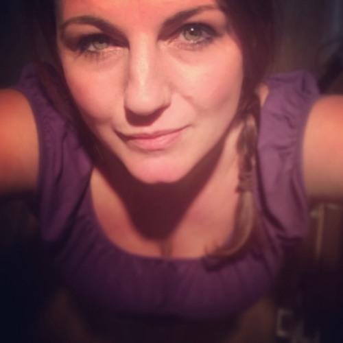 Sarah Press 2's avatar