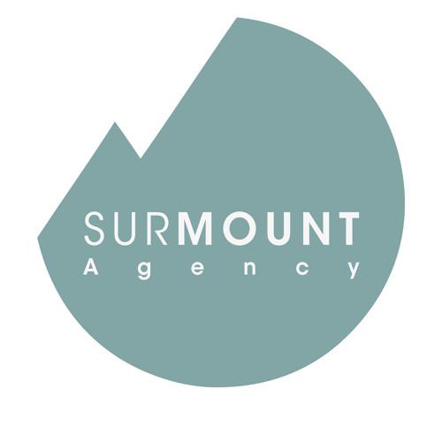 Surmount Agency's avatar