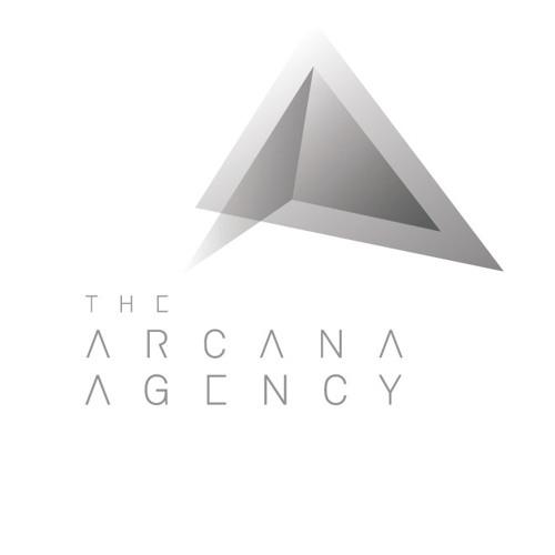 Arcana Agency's avatar