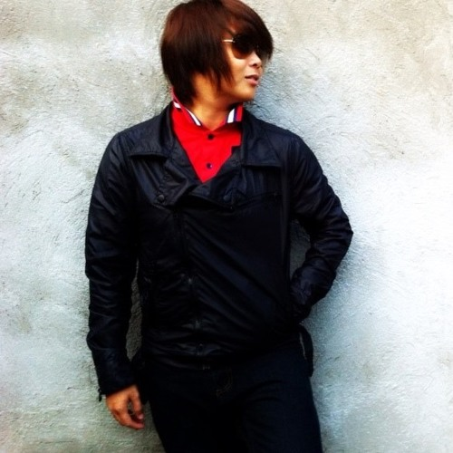 zkcehj4u's avatar