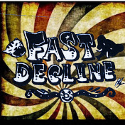 PlayNoz2014 - Fast Decline - Release Your Mind