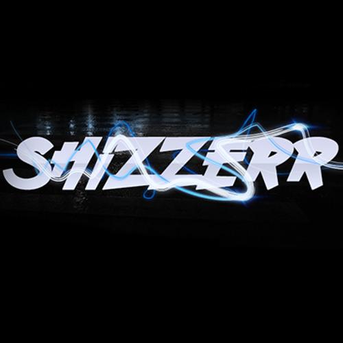 DjShizzerR's avatar
