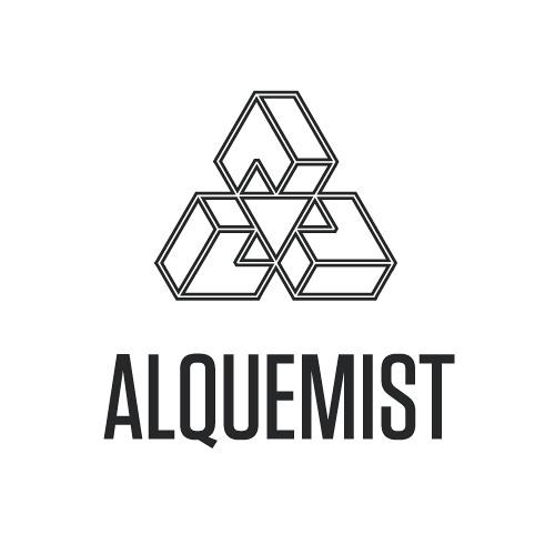 Alquemist's avatar