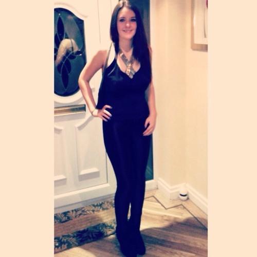 Sophie Chester's avatar