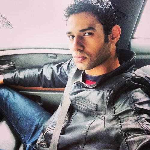 Wesam Samy's avatar