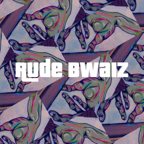 007WZRD's avatar