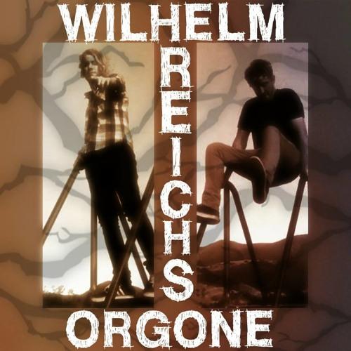 Wilhelm Reich's Orgone's avatar