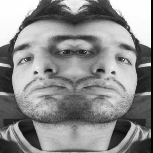 Santos/+>'s avatar