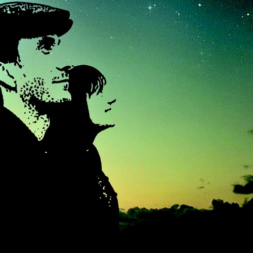 Les Comètes's avatar