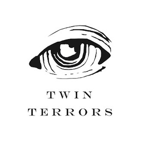 twinterrors's avatar