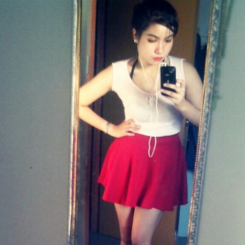 anna_babe's avatar