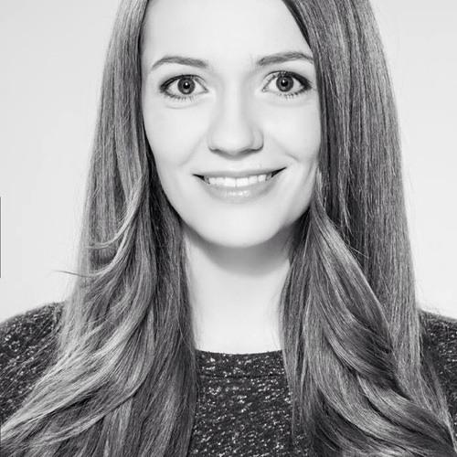 Claudia Lindner's avatar