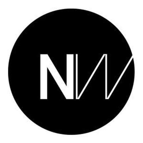 NicolasW.'s avatar