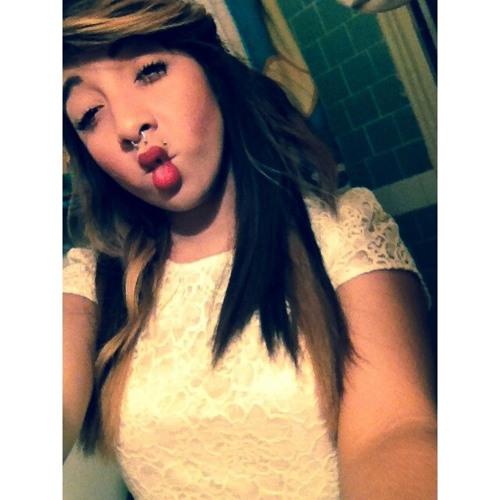 Samantha  Hernandez's avatar