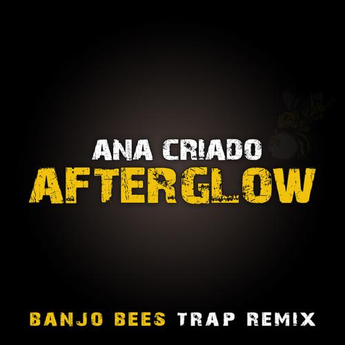 Banjo Bees's avatar