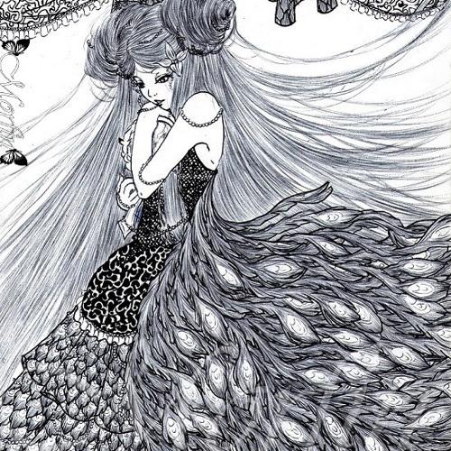 AndreaCGarcia's avatar