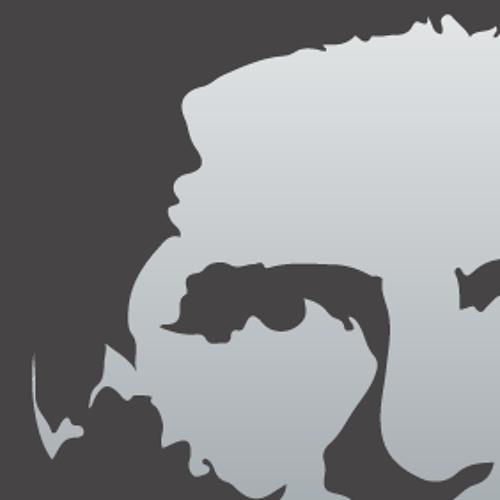 HGWell's avatar