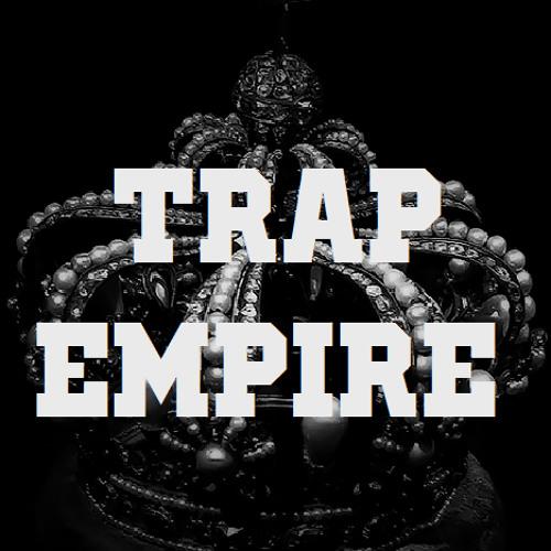 Trap Empire's avatar