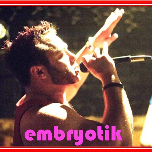 embryotik's avatar