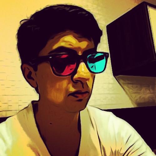MikePugaE's avatar