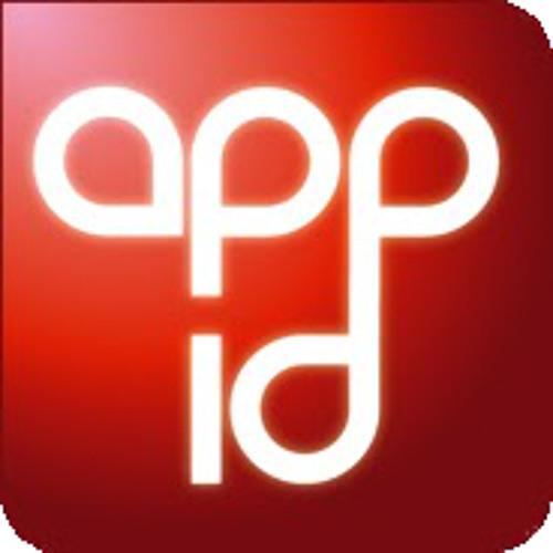 appid's avatar