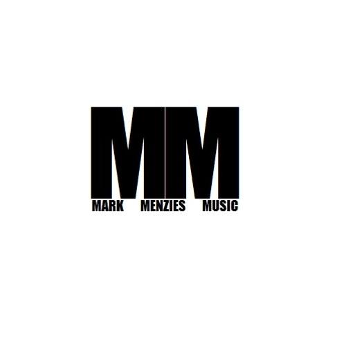 Mark Menzies's avatar