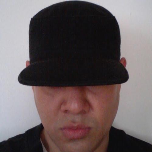 EddieEd's avatar
