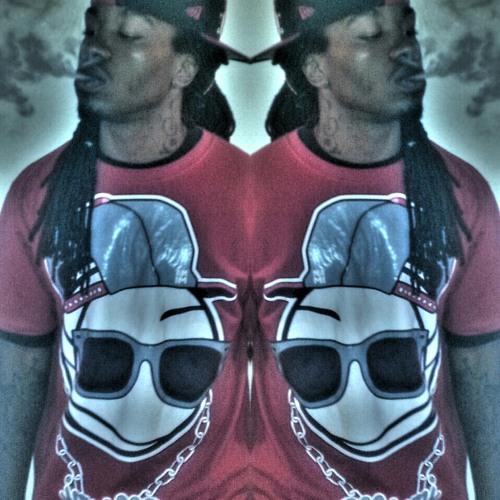 Jimmie Fells's avatar