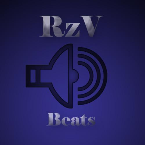 Δ RzV Δ's avatar