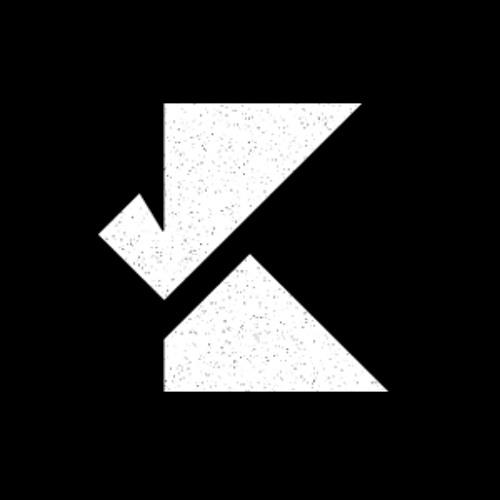 Kakha Kakhadzen (Enso)'s avatar