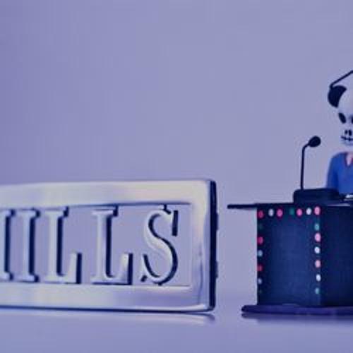 DJMills's avatar